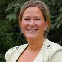 Manon de Groot-Gommers